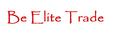 Be Elite Trade: Seller of: bed runner, cushion, pillow, table runner, placemat, coaster.
