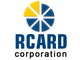 RCARD Corporation: Seller of: notebooks, servers, computer products, software, cmputer desktop, wireless, isp provider, web developer, business service. Buyer of: computer products, wireless products, notebook, software, video games, servers, cloud, wireless, network.
