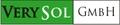 VerySol GmbH: Regular Seller, Supplier of: solar, photovoltaic, led, solar light, street lights, led lamp, leds, lighting fixture, solar panel.