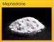 Agro Chem: Seller of: diacetyl, nopaine hcl, hcl. Buyer of: chemicals.