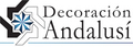 Decoracion Andalusi: Seller of: lighting, beds, mirrors, moroccan tiles, doors, home accents, tables, garden furniture, chests.