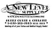 A New Level tattoo Supply Co.: Seller of: latex gloves, medical supply, medical gloves, tattoo machine, tattoo needles, tattoo supplies, tattoo supply, tattoo tubes, tincture of green soap.