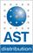 AST Distribution: Seller of: bgan, vsat, satellite phones, vhf, tvro, tracking, gps tracking, satellite tracking.