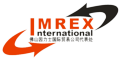 Imrex International: Seller of: furniture, glass, ceramic, window look, aluminum profile, aluminum accessories, ac frezeer, tv fan drill screw silicon, computers glass accessories. Buyer of: glass, ceramic, aluminum profile, home appliance, computer parts, pvc weather strip, furniture, window and door accessories, silicon.