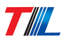 Tianli Light Sources: Seller of: hid, hid kit, xenon kit, xenon bulb, hid xenon bulb, hid xenon kit, conversion kit, hid conversion kit, xenon light.