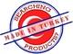 TURKISH-STORE: Regular Seller, Supplier of: panel radiators, easy open lids, fasteners, towel warmers.