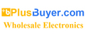 Plusbuyer Limited: Seller of: electronic gadgets, cell phones, android tablet, security surveillance, car electronics, camera photo, home audio video, health beauty, computer accessories.