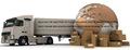 Natolia ltd.: Regular Seller, Supplier of: transportation, container, truck, logistic, roadway.