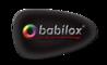 Babilox Spray Paints: Seller of: spray paint, marker pen, permanent marker, marker ink.