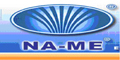 NA-ME Industrial Manufacturing and Trading Co. Inc.: Seller of: composite, frp grating, polyester grating, walk way, pole, flag pole, fiber pole, fiberglass pole, cat walk.