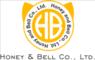 Honey & Bell Co., Ltd.: Seller of: coconut oil, moringa, sacha inchi nuts, pepper.