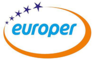 Europer Perlite Ltd. Sti: Seller of: perlite.