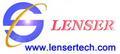 Lenser Technology Co., Ltd.: Seller of: burglar alarm, alarm system, dvr, gsm home alarm, home burglar alarm, home alarm systems, ip camera, security camera, security alarms.