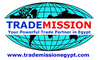 Egypt International Trading Corporation-TradeMission
