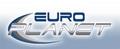 Europlanet