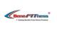 Newlife Health & Fitness Co., Ltd.: Seller of: fitness equipment, sproting goods, exercise equipment, gym equipment, treadmill, exercise bike, cross trainer, stepper, strength training equipment.