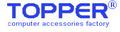 Shenzhen Topper Electronics Co., Limited: Seller of: kvm switch, vga splitter, dvi splitter, cable, extender, usb hub, adapter, hdmi splitter, switcher.