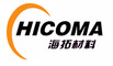 Nanjing Hitech Composites Co., Ltd.: Seller of: injection mortar, chemical adhesive, structural adhesive, carbon fabric, aramid fabric, glass fabric, carbon pultruded plate, carbon fiber rebar, ud fiber fabric. Buyer of: carbon fiber.