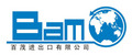 Bamo Imp&Exp Co., Ltd.: Seller of: ceramic products, mug cup, tableware, dinnerware.
