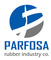 PARFOSA (rubber industry co.): Seller of: gasket, o-ring, d-ring, rubber tile, damper, oil seal. Buyer of: d-ring, damper, gasket, o-ring, oil seal, rubber part, rubber tile.