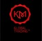 Km Global Trading, Lda: Seller of: wine, olive oile, rice, canned food.