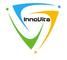 InnoVita Technologies Pvt Ltd: Seller of: fleet management, gps, horse tracker, personal tracker, pet tracker, kids tracker, remote generator monitoring, vehicle tracking, child tracker.