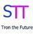 Beijing ScienTron Technologies Co., Ltd.: Seller of: software outsourcing, software offshore, software development, software testing, ios development, android development, website development, software qa, mobile app development.