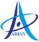 Arian Chemicals Ltd.: Seller of: aluminum sulphate, calcium carbonate, ferrous sulphate. Buyer of: alumium hydroxide, lime stone, iron chips.