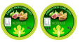 Incirciler Co., Ltd: Seller of: dried fig, dried apricot, sultana.