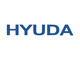 Shenzhen Hyuda  Electronics & Technology Co., Ltd.