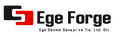 Ege Forge: Seller of: trucks, cars, tractor.