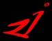 ZhangZhou J. Z. Commerce Co., Ltd.: Seller of: fruit, guanxi pomelo, pineapple, bayberry, citrus, orange.