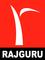 Rajguru Industries: Seller of: premium ceiling fans, economy ceiling fans, standing table fans, wall mount table fans, short table fans.