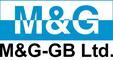 M&G-GB Ltd