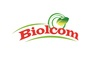 Biolcom: Seller of: cereals and snacks, chocolate bars with fruit, dried fruits, fruit covered with chocolate, fruit juice nfc aloe vera pineapple papaya physalis blackberry mango, herbal salt, smoothies, teak wood, vinegar from tropical fruits. Buyer of: machinery.