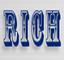 Jiangmen Rich Resources Business Ltd.: Seller of: swimwear fabric, stretch fabric, jacquard fabric, satin fabric, polyester fabric, nylonspandex fabric, lingerie fabric, knitted fabric, power net jacquard fabric.
