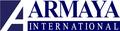 Armaya International: Regular Seller, Supplier of: apartments, property construction, dream houses, hotels, land, property in turkey, villas, realestate.