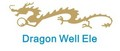Dragon Well Electronics Co., Ltd: Regular Seller, Supplier of: connector, phone jack, rca jack, dc jack, rj45 connector, battery connector, d-sub, t-flash card, switches. Buyer, Regular Buyer of: gold, silver, nickel, washer, pbt, lcp, pa9t, fr52, terminal.