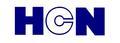 Xuzhou HCN Machinery Technology Co., Ltd.: Seller of: skid steer loader, mini skid steer loader, small wheel loader, skid steer loader tree spade, skid steer loader forestry mulcher, mini skid steer loader 4in1 bucket, mini skid steer loader auger, small wheel loader trencher, small wheel loader digger.