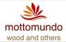 Mottomundo, S.A.: Seller of: teak, logs, procees wood.