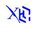 Xianghang Automation Co., Ltd.: Regular Seller, Supplier of: siemens plc, siemens inverter, mitsubishi plc, mitsubishi module, abb inverter, parkereurotherm drives, lenze inverter, omron plc, danfoss inverter.