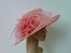 Pretty Accessories Co., Ltd: Seller of: hats, caps, fascinator, handbags, totes, clutch, purse, gloves, belts.