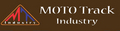 Moto Track Industry: Regular Seller, Supplier of: leather jackets, leather pants, leather gloves, safety products, leather belts, leather caps, shorts t-shirts, fleece hoods, swimwear.