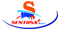Sentosa Impex S. R. L: Seller of: painting pigments, washable paints, electrodes, painting tools, protection gloves, polistyrene adhesives, screws, tapes, foams and silicones. Buyer of: tapes, rollers, paint brushes, protection gloves, fiberglass tapes, polystirene adhesives, covering foils, screws, foams and silicones.