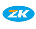 ZK Electronic Technology Co., Limited: Regular Seller, Supplier of: juki parts, panasonic parts, yamaha parts, fuji parts, hitahic parts, siemens parts, samsung parts, dek parts, sanyo parts.