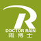 Shenzhen Doctor Rain Rainwater Recycling Co., Ltd.: Seller of: rainwater harvesting system, rainwater tank, rainwater module, rainwater infiltration tank, soakaway crate, stormwater harvesting system, stormwater infiltration tank, stormwater detention tank, rainwater detention tank.