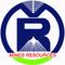 Henan Mines Resources Co., Ltd.: Seller of: black silicon carbide, green silicon carbide, silicon carbide. Buyer of: pet coke.