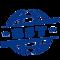 Jining BST Machinery Co., Ltd.: Seller of: air suspension, landing legs, king pin, fifth wheel, air tank, twist lock.