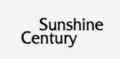 Sunshine Century Ltd.: Seller of: garlic, sweet corn, cauliflowers, broccoli, green beans, waterchestnuts, spinach, leeks, onions. Buyer of: poultry, poultry by-products, meat, animal by-products.