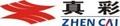 Beijing Zhencai Shengshi Technology Co., Ltd.: Seller of: light box, slim light box, led light box, led displays, indoor light box, digital displays, magnetic light box, electronic slim lightbox, display light box.